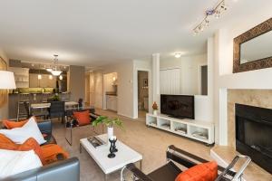 Home for Sale Seattle Roger Morris Real Estate