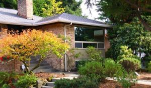 mid-century home2