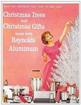 A Mid-Century Christmas: How to CelebrateRetro-Style