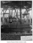 Roger Morris Seattle Metro Realtor