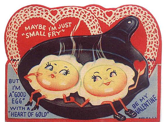 Happy Retro Valentine S Day Mr Roger S Neighborhoods