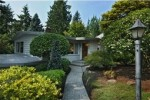 Meadowbrook Home Sold Sept