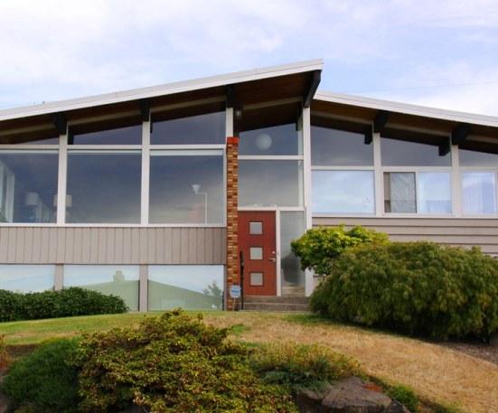 Roger Morris Seattle Realtor