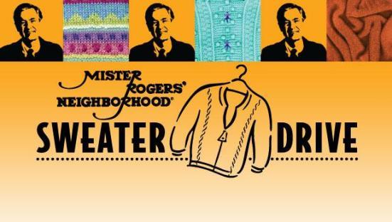 misterrogerssweaterdrive