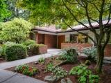 Mid-Century Beauty in Seattle's BroadviewNeighborhood