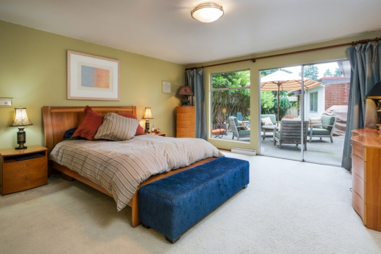 Broadview Home For Sale Master