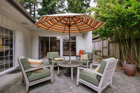 Broadview Home For Sale Patio01