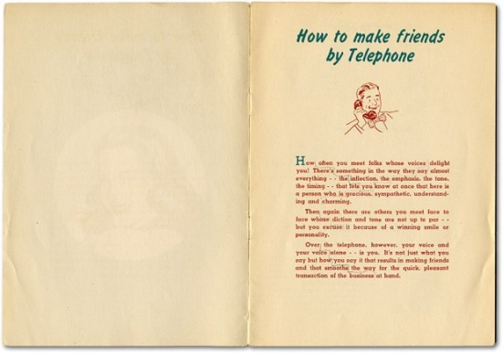 How-to-Make-Friends-by-Telephone-2-620x436