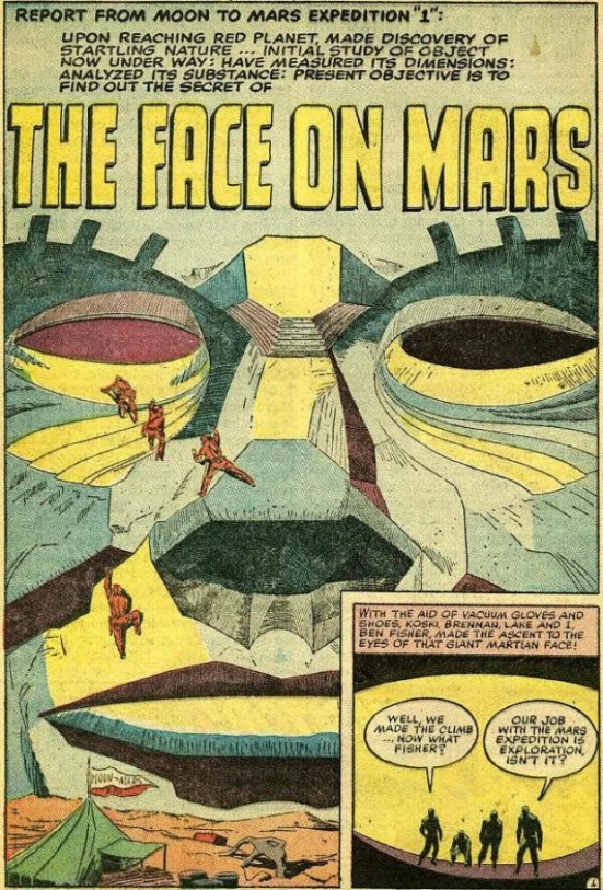 The-Face-on-Mars-1-620x915