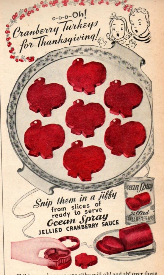 cranberry turkey005