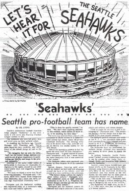 seattle_seahawksclip1